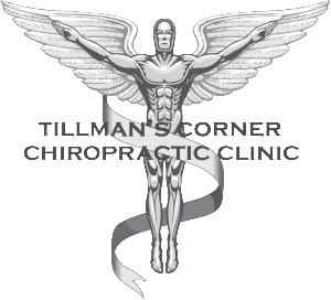 TC2 ChiropracticSymbol [Converted]